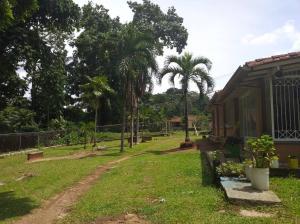 Casa En Ventaen Barinas, Altos De Barinas, Venezuela, VE RAH: 20-20142