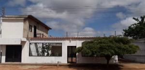 Casa En Ventaen Ciudad Bolivar, Alto Prado, Venezuela, VE RAH: 20-20347