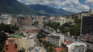 Apartamento En Ventaen Caracas, Los Naranjos De Las Mercedes, Venezuela, VE RAH: 20-19906