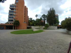 Apartamento En Ventaen Caracas, La Tahona, Venezuela, VE RAH: 20-20010