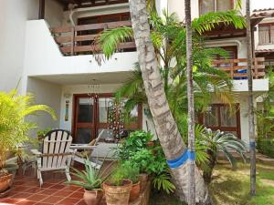Apartamento En Ventaen Margarita, Pampatar, Venezuela, VE RAH: 20-20011