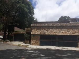 Casa En Ventaen Caracas, Santa Ines, Venezuela, VE RAH: 20-20020
