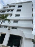 Apartamento En Ventaen Caracas, Los Samanes, Venezuela, VE RAH: 20-20022