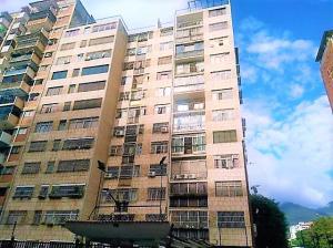 Apartamento En Ventaen Caracas, Los Ruices, Venezuela, VE RAH: 20-20027