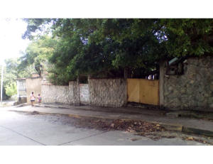 Casa En Ventaen Municipio Vargas, Caruao, Venezuela, VE RAH: 20-20044