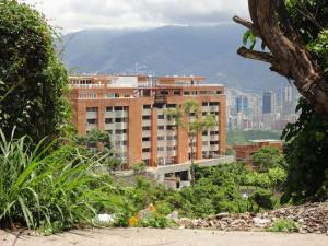 Apartamento En Alquileren Caracas, Colinas De Bello Monte, Venezuela, VE RAH: 20-20903