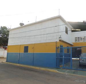 Galpon - Deposito En Ventaen Maracaibo, Pomona, Venezuela, VE RAH: 20-20053