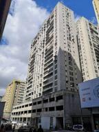 Apartamento En Ventaen Caracas, Parroquia La Candelaria, Venezuela, VE RAH: 20-20063