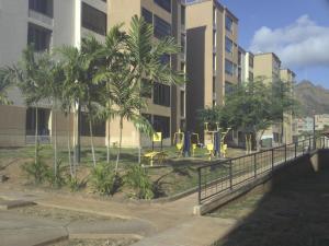 Apartamento En Ventaen Municipio San Diego, Los Harales, Venezuela, VE RAH: 20-18959