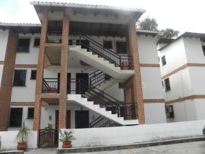 Apartamento En Ventaen Carrizal, Municipio Carrizal, Venezuela, VE RAH: 20-20069