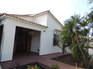 Casa En Ventaen Maracaibo, Tierra Negra, Venezuela, VE RAH: 20-20075