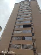 Apartamento En Ventaen Caracas, El Hatillo, Venezuela, VE RAH: 20-20101