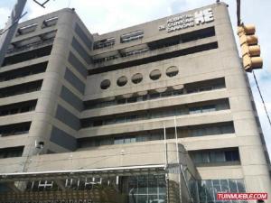 Consultorio Medico  En Ventaen Caracas, San Bernardino, Venezuela, VE RAH: 20-22346