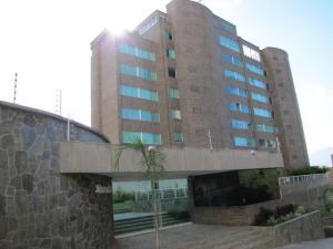 Apartamento En Alquileren Caracas, Solar Del Hatillo, Venezuela, VE RAH: 20-20139