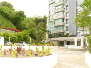 Apartamento En Alquileren Caracas, Lomas De Las Mercedes, Venezuela, VE RAH: 20-20103