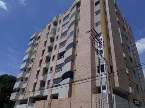Apartamento En Ventaen Maracay, La Esperanza, Venezuela, VE RAH: 20-20111