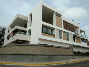 Apartamento En Ventaen Maracaibo, Creole, Venezuela, VE RAH: 20-20112