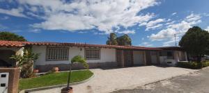 Casa En Ventaen Cabudare, Parroquia José Gregorio, Venezuela, VE RAH: 20-20181
