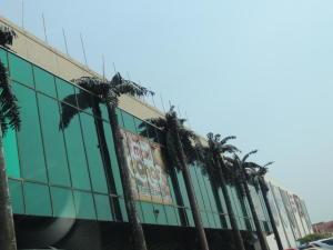 Local Comercial En Alquileren Maracaibo, Fuerzas Armadas, Venezuela, VE RAH: 20-20125