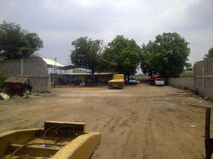 Terreno En Alquileren Maracaibo, Circunvalacion Dos, Venezuela, VE RAH: 20-20127