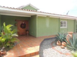 Casa En Ventaen Maracaibo, El Pilar, Venezuela, VE RAH: 20-20130