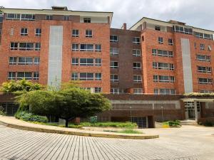 Apartamento En Ventaen Carrizal, Llano Alto, Venezuela, VE RAH: 20-20144