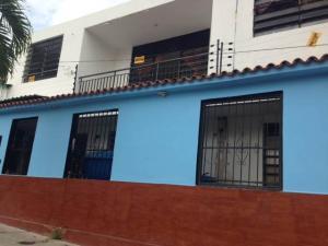 Casa En Ventaen Valencia, El Socorro, Venezuela, VE RAH: 20-20146