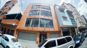 Apartamento En Ventaen Caracas, Chacao, Venezuela, VE RAH: 20-20150