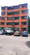 Apartamento En Ventaen Guarenas, Nueva Casarapa, Venezuela, VE RAH: 20-20151
