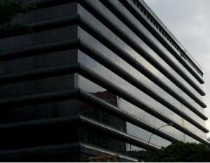 Oficina En Ventaen Caracas, La California Norte, Venezuela, VE RAH: 20-20155