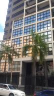 Oficina En Ventaen Caracas, Sabana Grande, Venezuela, VE RAH: 20-20310