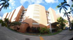 Apartamento En Alquileren Caracas, Villa Nueva Hatillo, Venezuela, VE RAH: 20-20164