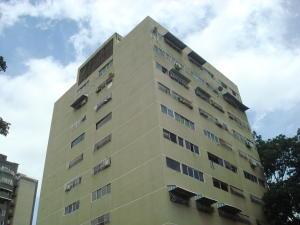Apartamento En Ventaen Caracas, Montalban Ii, Venezuela, VE RAH: 20-20172