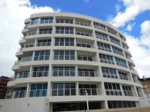 Apartamento En Ventaen Caracas, El Pedregal, Venezuela, VE RAH: 20-20175