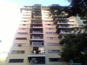 Apartamento En Alquileren Caracas, Santa Monica, Venezuela, VE RAH: 20-21820