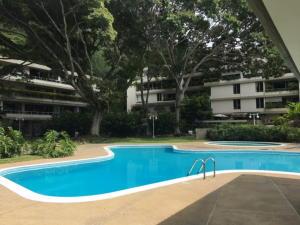 Apartamento En Ventaen Caracas, Alta Florida, Venezuela, VE RAH: 20-20189