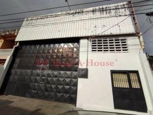Galpon - Deposito En Ventaen Maracay, La Coromoto, Venezuela, VE RAH: 20-20179