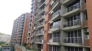 Apartamento En Ventaen Caracas, El Encantado, Venezuela, VE RAH: 20-20180