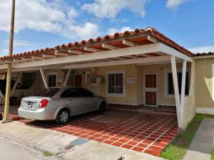 Casa En Ventaen Cabudare, Parroquia Cabudare, Venezuela, VE RAH: 20-20192