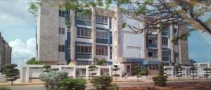 Apartamento En Ventaen Maracaibo, Los Olivos, Venezuela, VE RAH: 20-20209