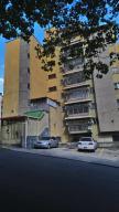 Apartamento En Ventaen Caracas, El Llanito, Venezuela, VE RAH: 20-20217