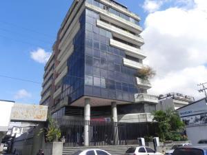 Oficina En Ventaen Caracas, Boleita Sur, Venezuela, VE RAH: 20-20214