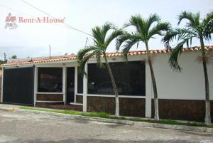 Casa En Ventaen Cabudare, Chucho Briceno, Venezuela, VE RAH: 20-20019