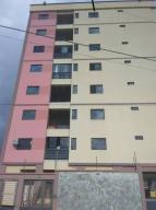 Apartamento En Ventaen Valera, Las Acacias, Venezuela, VE RAH: 20-20714