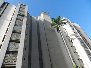Apartamento En Ventaen Caracas, Caurimare, Venezuela, VE RAH: 20-20237