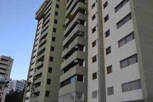 Apartamento En Ventaen Caracas, Manzanares, Venezuela, VE RAH: 20-20239