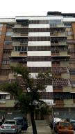 Apartamento En Ventaen Caracas, Los Ruices, Venezuela, VE RAH: 20-20243
