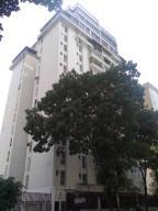 Apartamento En Ventaen Caracas, Montalban Ii, Venezuela, VE RAH: 20-20626