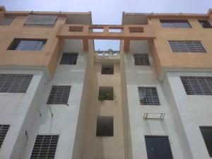 Apartamento En Ventaen Municipio Los Guayos, Paraparal, Venezuela, VE RAH: 20-20257
