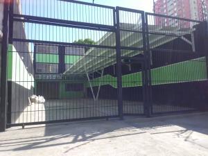 Local Comercial En Alquileren Barquisimeto, Centro, Venezuela, VE RAH: 20-20262